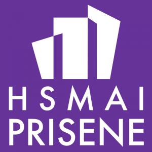 hsmai_lilla_plakett